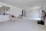 6405 Le Blanc Place - Photo 14