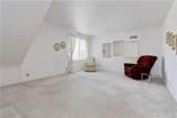 6405 Le Blanc Place - Photo 23