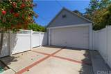 2311 Santiago Street - Photo 10