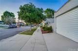 436 Walker Avenue - Photo 49