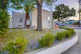 436 Walker Avenue - Photo 55