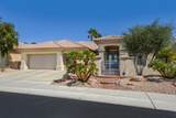 78630 Purple Sagebrush Avenue - Photo 4