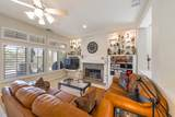 78630 Purple Sagebrush Avenue - Photo 9