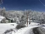 26640 Deertrail Drive - Photo 22