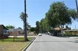 10122 Edgewood Lane - Photo 2