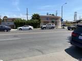 8122 Compton Avenue - Photo 1