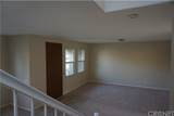3068 Kalei Court - Photo 13