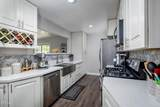 350 Stichman Avenue - Photo 11