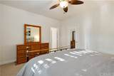 2844 Lucy Way - Photo 17