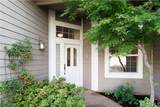 2844 Lucy Way - Photo 3