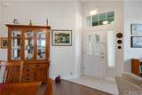 2844 Lucy Way - Photo 4