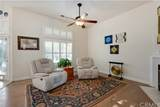 2844 Lucy Way - Photo 8