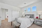 17302 Lemay Street - Photo 17