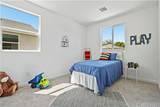 17302 Lemay Street - Photo 19