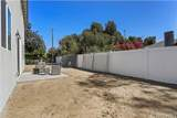 17302 Lemay Street - Photo 21