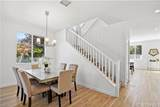 17302 Lemay Street - Photo 4
