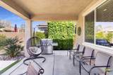 81864 Villa Giardino Drive - Photo 24