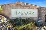 81864 Villa Giardino Drive - Photo 27