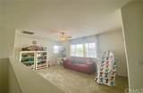 6865 Riverglen Court - Photo 11