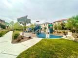 8616 Cava Drive - Photo 29