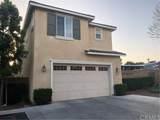 8616 Cava Drive - Photo 5