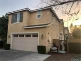 8616 Cava Drive - Photo 6