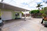 3164 California Street - Photo 20