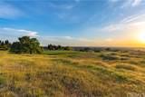 11 Stoney Meadow - Photo 2