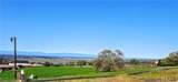11 Stoney Meadow - Photo 12