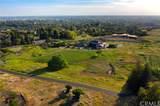 11 Stoney Meadow - Photo 6