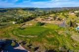 11 Stoney Meadow - Photo 7
