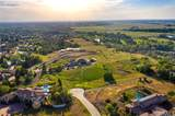 11 Stoney Meadow - Photo 10