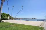 2651 Waverly Drive - Photo 13