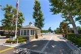 2651 Waverly Drive - Photo 14