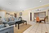7913 Brookpark Road - Photo 4