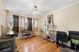 7913 Brookpark Road - Photo 8