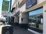217 Citrus Avenue - Photo 1