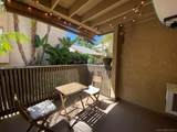8521 Villa La Jolla Dr - Photo 13