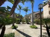 8521 Villa La Jolla Dr - Photo 16