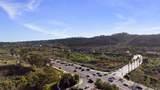 7787 Caminito Monarca - Photo 28