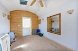 7084 Hillview Road - Photo 28