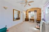 7084 Hillview Road - Photo 29