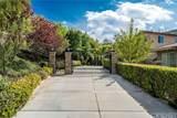 25814 Meadow Lane - Photo 3