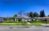 17239 San Fernando Mission Boulevard - Photo 1