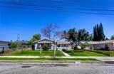 17239 San Fernando Mission Boulevard - Photo 1