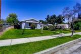 17239 San Fernando Mission Boulevard - Photo 2