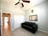 77160 California Drive - Photo 19