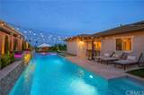 7931 Sierra Vista Street - Photo 48