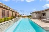 7931 Sierra Vista Street - Photo 53