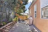 62 Calle De Los Ninos - Photo 36